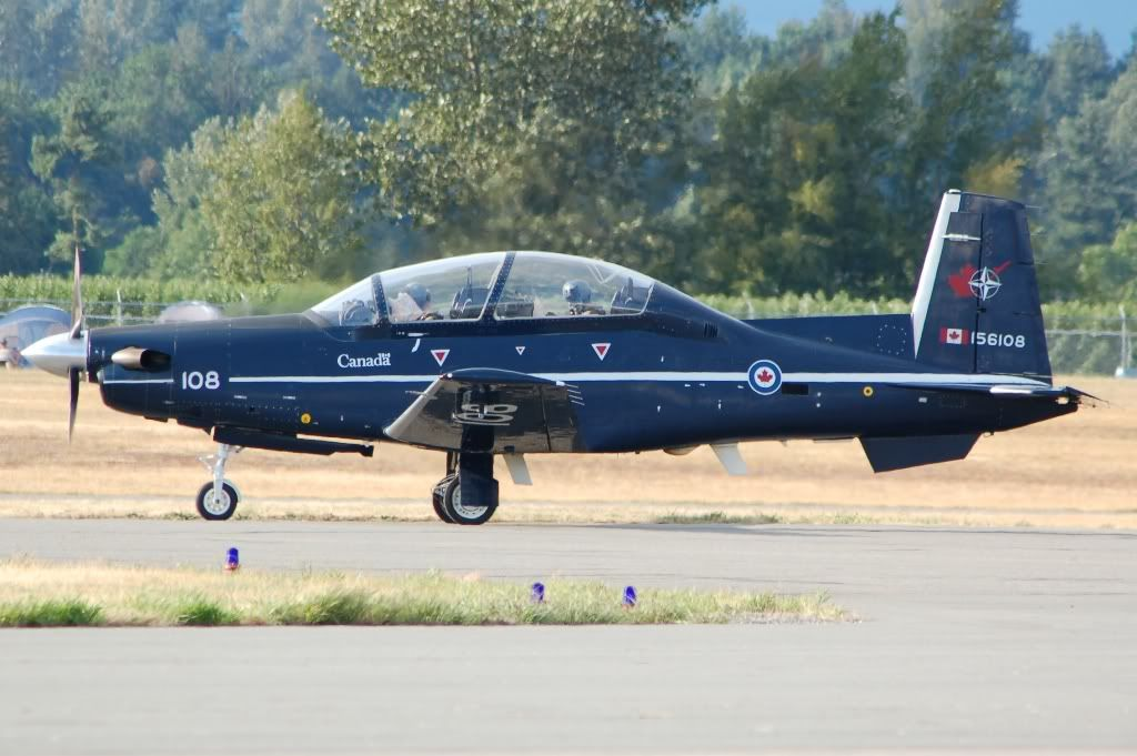 Abbotsford International Airshow - British Columbia, Canada DSC_0174