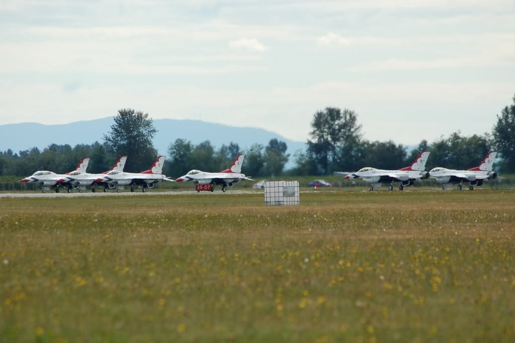 Abbotsford International Airshow - British Columbia, Canada DSC_9409