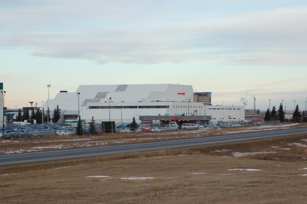 Calgary International (YYC / CYYC) DSC_0043