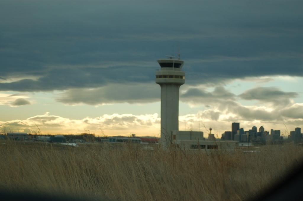 Calgary International (YYC / CYYC) DSC_0060