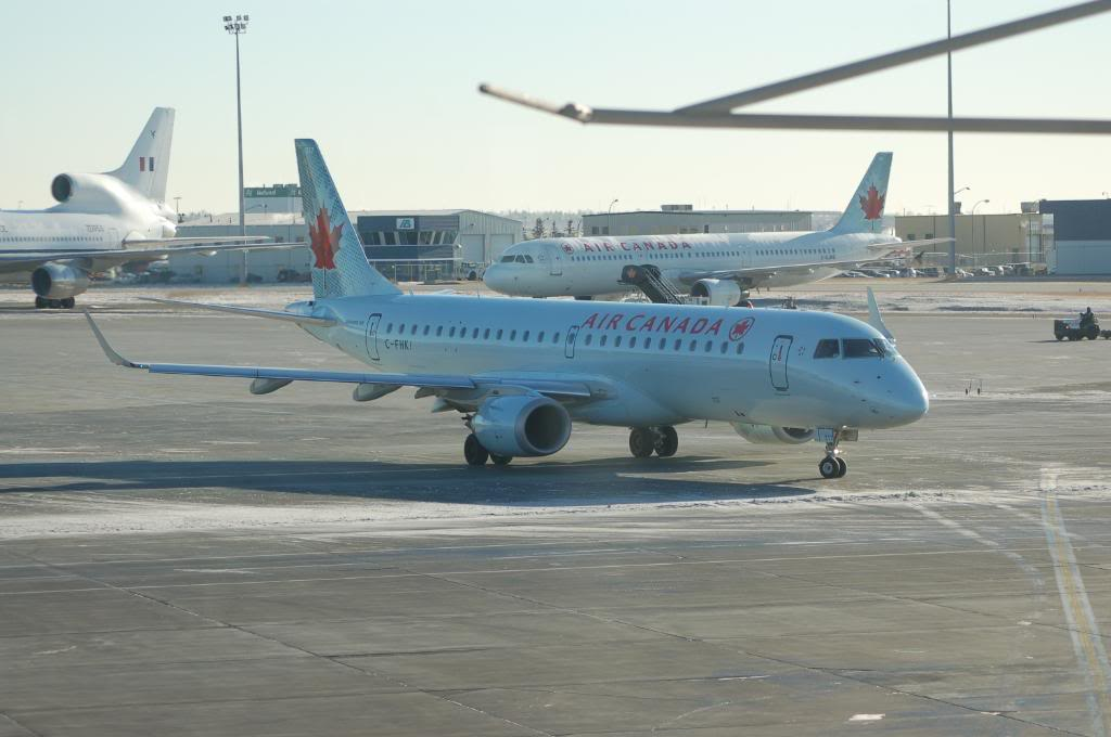 Air Canada (AC /  ACA) DSC_0001