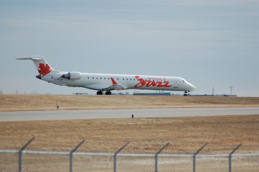 Air Canada (AC /  ACA) DSC_0152