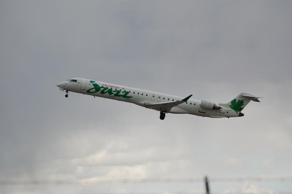 Air Canada (AC /  ACA) DSC_0508
