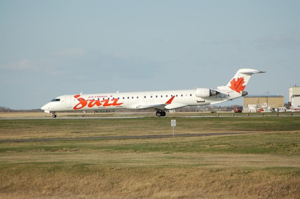 Air Canada (AC /  ACA) DSC_0873