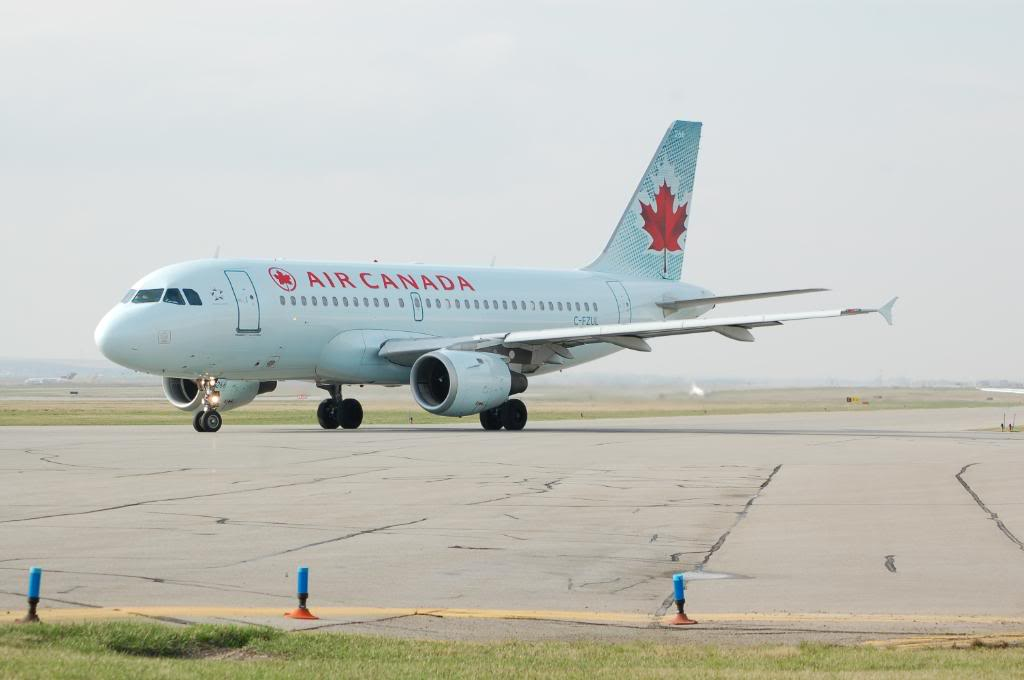 Air Canada (AC /  ACA) DSC_1017