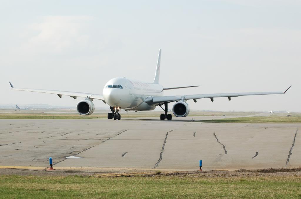 Air Canada (AC /  ACA) DSC_1082