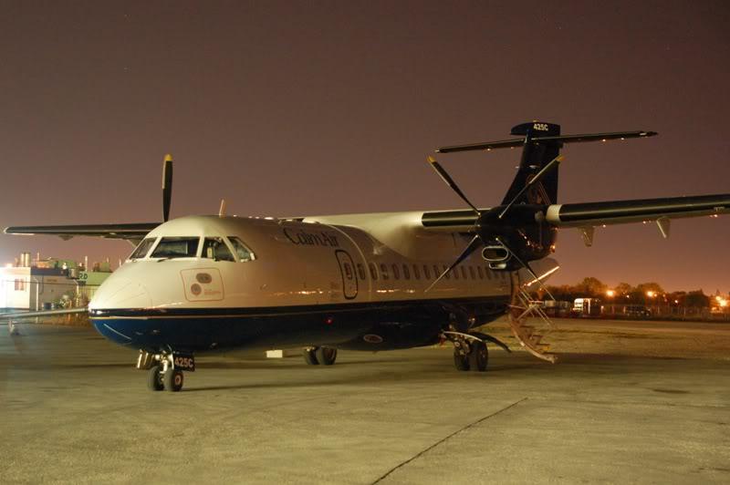 Winnipeg James Armstrong Richardson International Airport (YWG / CYWG) DSC_7467