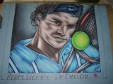 Dibujos de Roger Federer Myspace029-1