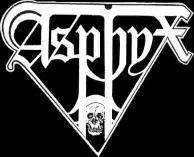 Asphyx Asphyx_logo
