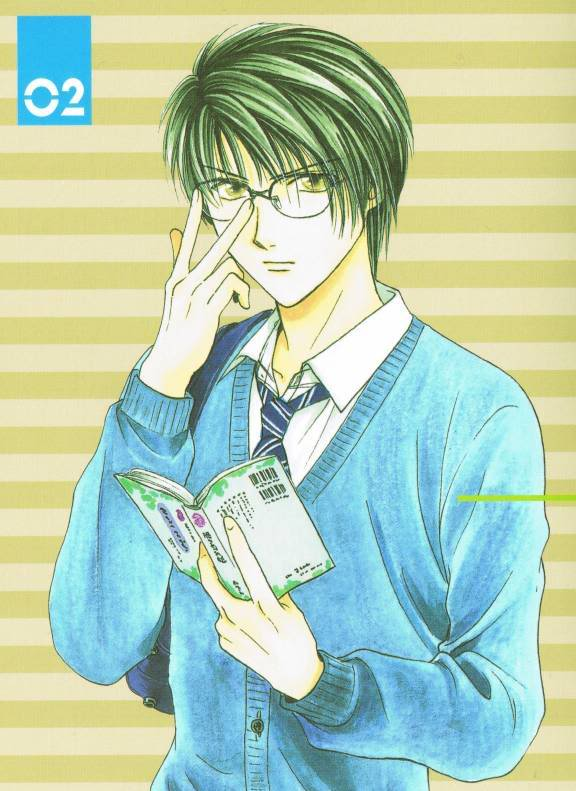Što vas nervira u pojedinim anime-ima? LargeAnimePaperscans_Zettai-Kareshi