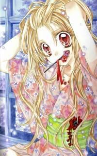 Sophia Esteed SmallAnimePaperscans_Shinshi-Doumei.62__THISRES__137027