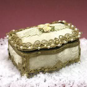 Wedding Reception of Islandbabe & Malion Scott - Page 2 Jewelrybox