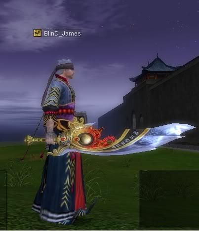 [guide]basic weapon editing 9degreeepk2edited