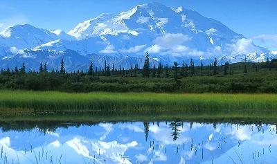 அழகு மலைகளின் காட்சிகள் சில.....02 - Page 2 Great-Mountains-mountains-and-waterfalls-10022592-1680-1050_zps866838db