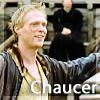 Avatars de casi todos los PJ Chaucer2