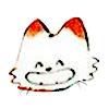 »Mèo Con Lv.2«