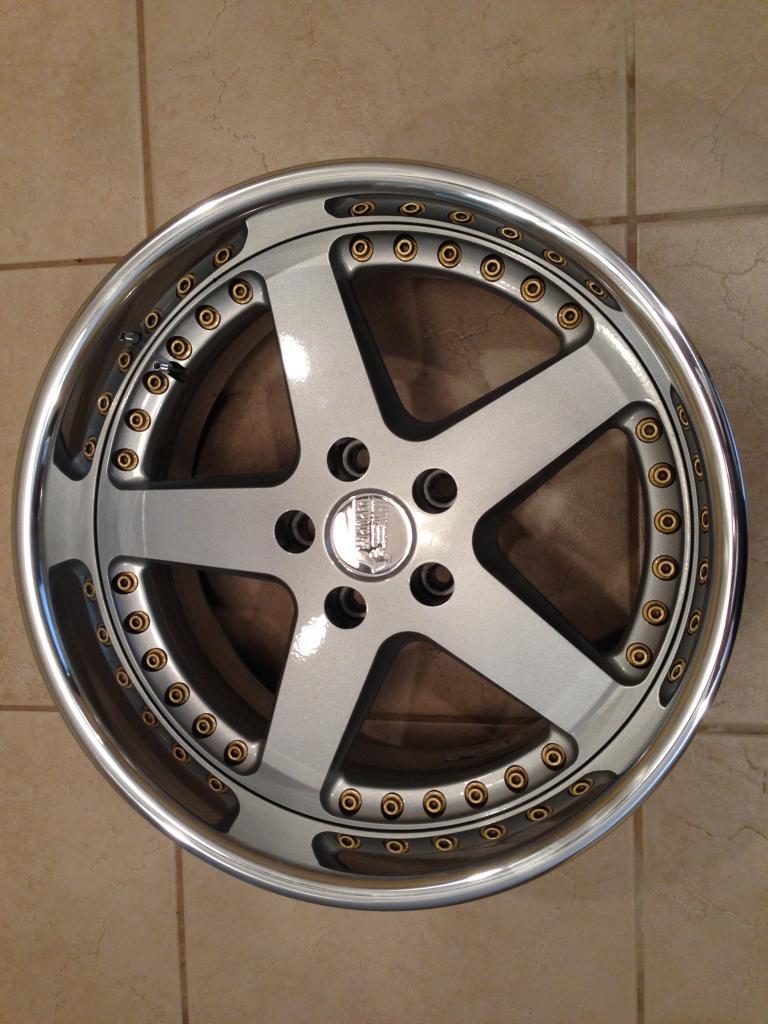 FS: Leon Hardiritt Kloster 18x9+35 18x10+19 w/o tires 65AD9148-7300-46F2-8F36-E9F6981D2630_zpsqplufg29