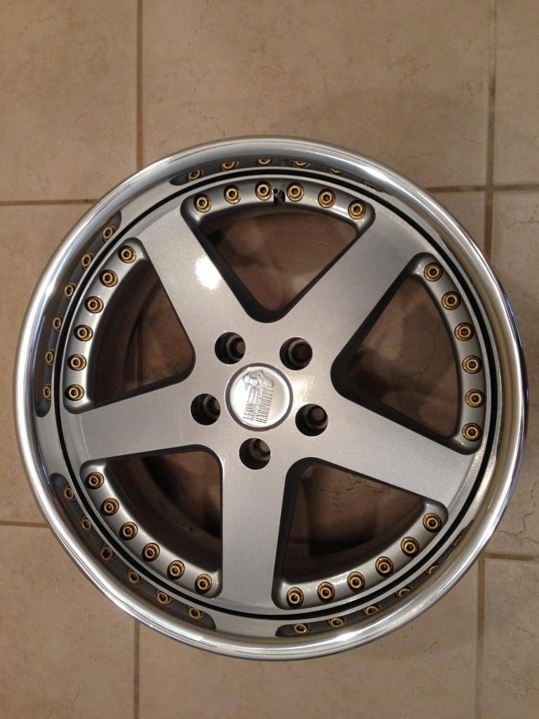 FS: Leon Hardiritt Kloster 18x9+35 18x10+19 w/o tires 2A5C920C-006D-483D-8772-5FE6FB8C158A_zpsh9mrcdra