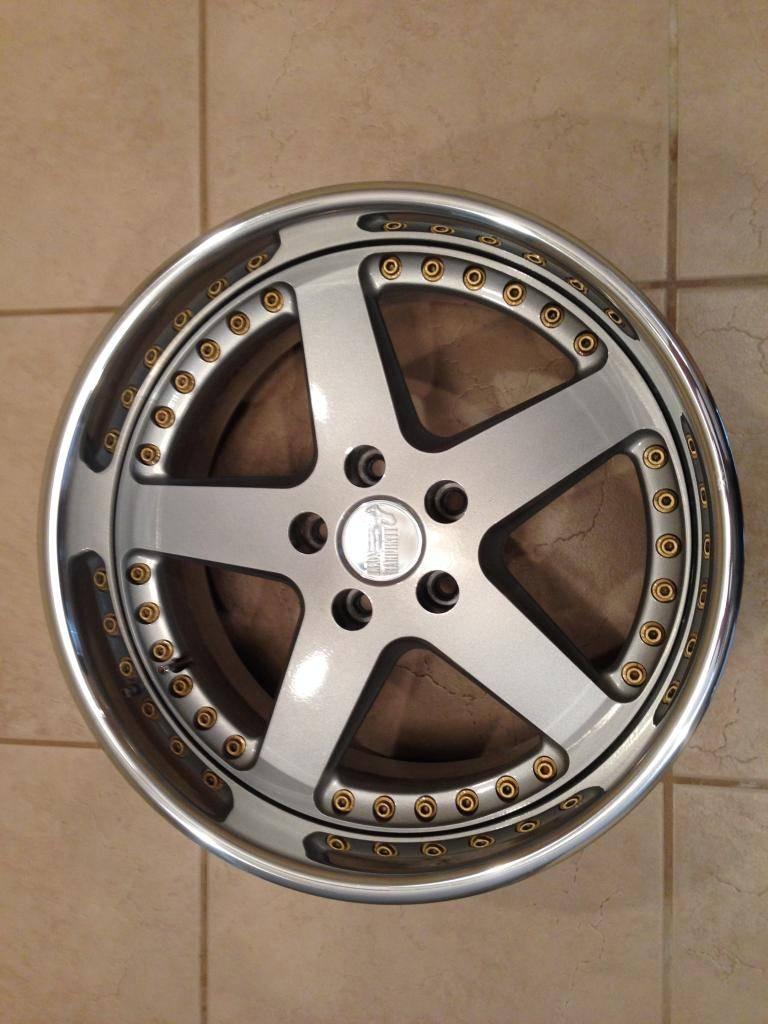 FS: Leon Hardiritt Kloster 18x9+35 18x10+19 w/o tires FB0A011A-61C6-4EEA-A86E-98C3FC56D416_zpssezexpnh