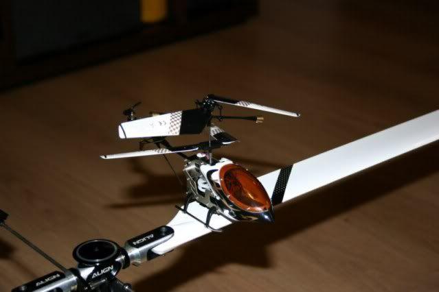 Micro Heli - Copter MAX-Z Swift 3ch com gyro IMG_5654800x600
