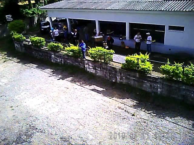 NewTC - 11-04-2010 Bscap0014