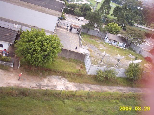 Fotos do TC 2009-03-29_resize_IMG_0108