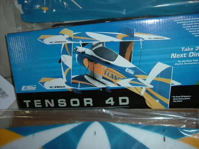 Tensor 4D da E-Flite DSCF2127_resize