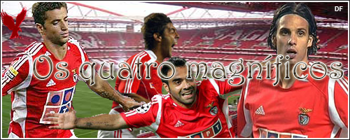Assinaturas de clubes, jogadores etc... Benfica2nv3