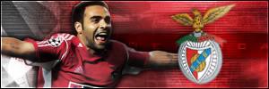 Assinaturas de clubes, jogadores etc... Benficanova52nc