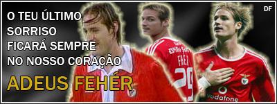 Assinaturas de clubes, jogadores etc... Feherlr6