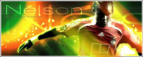 Assinaturas de clubes, jogadores etc... Nelsonbishv3