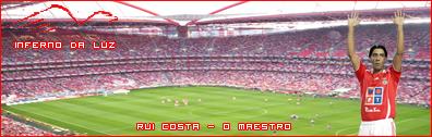 Assinaturas de clubes, jogadores etc... Ruicostasigntl5