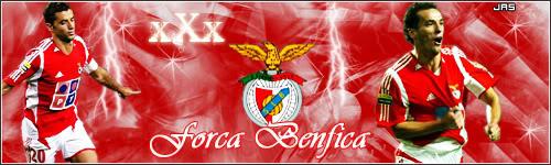 Assinaturas de clubes, jogadores etc... Signbenfia9fq