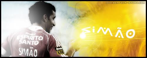 Assinaturas de clubes, jogadores etc... Simaoor4