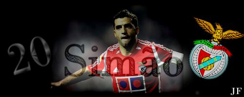 Assinaturas de clubes, jogadores etc... Simaoqq5