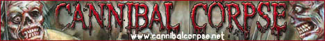 Any NFL fans? Who's your teams? CannibalCorpseBanner