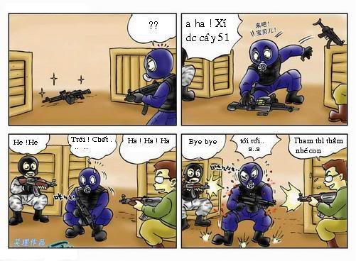 truyện cười về half life 001-1