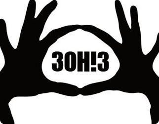 '     3OH!3 3OH3