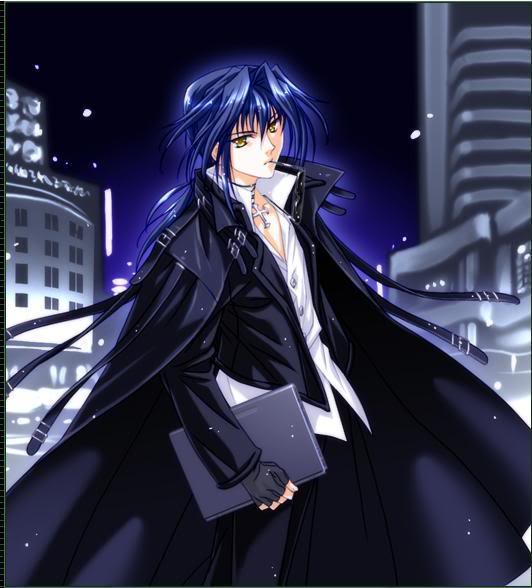 Alice/Itachi/Madara/Sasuke Uchiha's Mansion - Page 2 Demon-7