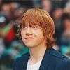 ~ Personajes de la Historia ~ Rupert-grint003_natural_dec