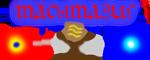 Machimagus - Csatamágus