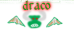 Draco - Sárkány
