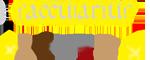 Saccularius - Tolvaj