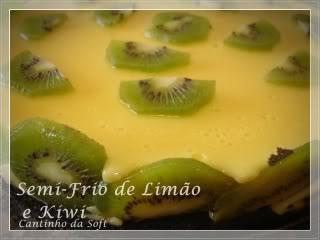 Semi-frio de Limão e Kiwi com cuajada DSC04780-1