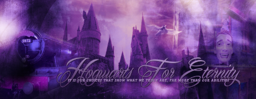 Hogwarts for Eternity 037ed56d-e914-4dc0-aee4-678b1f709fb0
