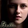 Lauras' Art Thread. (UD-14th Aug) Bellas2