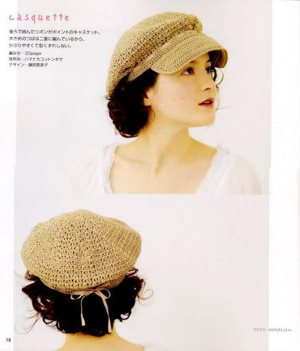 Cần chị em giúp đỡ mẫu mũ này..Please!!!!! HM06A