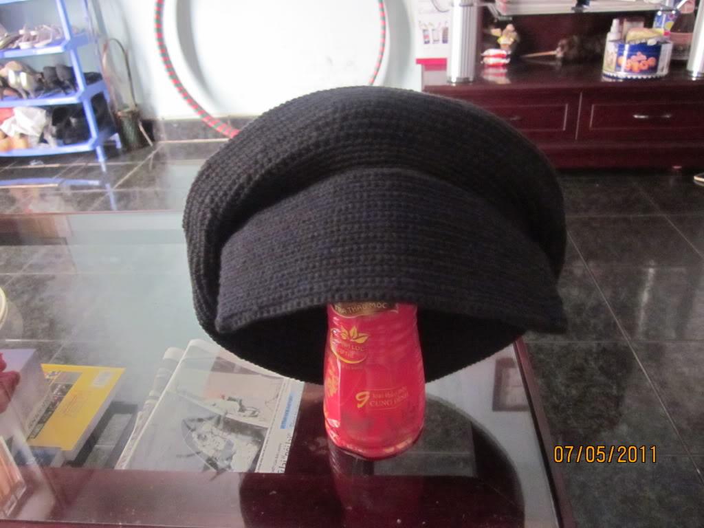 Mẫu móc nón M030 IMG_2171