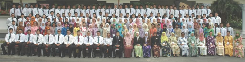 PTD 3/2009(6)