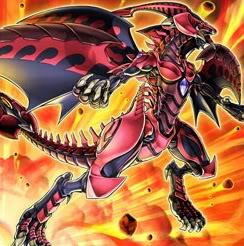 Starstrike Blast Scar-RedNovaDragon-JP-Anime-5DPIX